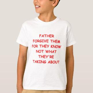 ignorance tee shirt