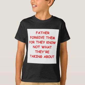 ignorance tee shirts