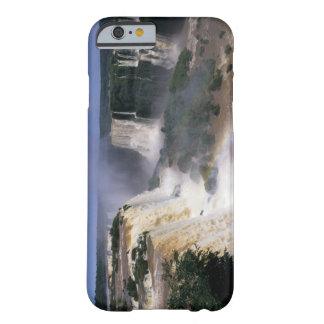 Iguacu Falls, Brazil Barely There iPhone 6 Case