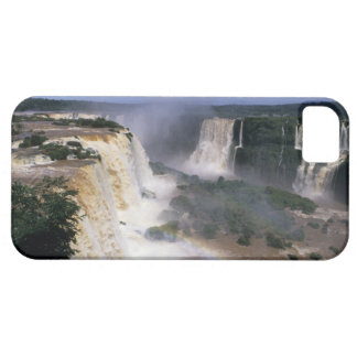 Iguacu Falls, Brazil Case For The iPhone 5