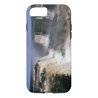 Iguacu Falls, Brazil iPhone 8/7 Case