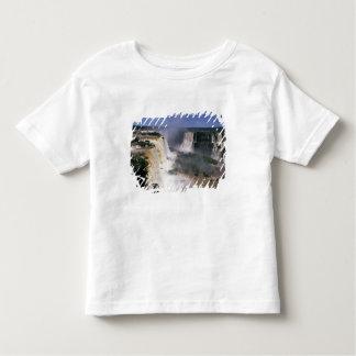 Iguacu Falls, Brazil Shirt