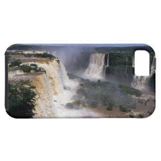 Iguacu Falls, Brazil Tough iPhone 5 Case