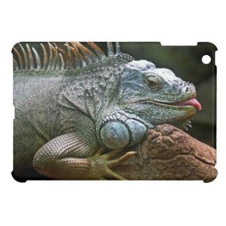 Iguana cases cover for the iPad mini
