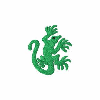 Iguana Jack s Island Gear