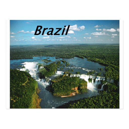 Iguazu-Falls-Argentina-and-Brazil-.JPG Post Cards