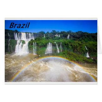 iguazu-falls-brazil-Angie.JPG Card