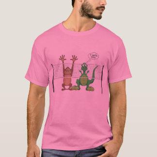 IHateYou T-Shirt