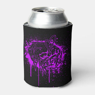 iHEARTbrains Can Cooler