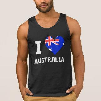 IHeartWI Heart Australia