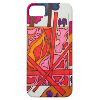 ihone case iPhone 5 covers