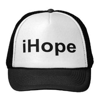 iHope Hats