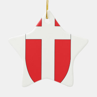 II ZG1 CHRISTMAS TREE ORNAMENTS