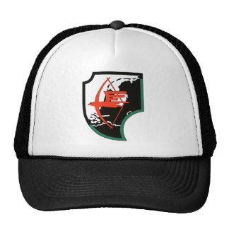 III.JG 1 HAT