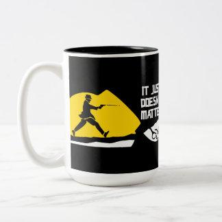IJDM 2018 Banner Mug