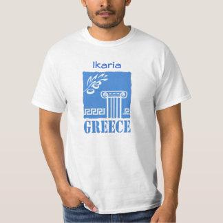 Ikaria T-Shirt