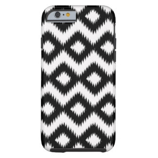 Ikat Tough iPhone 6 Case