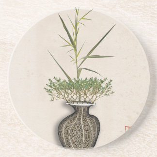 ikebana 10 by tony fernandes coaster