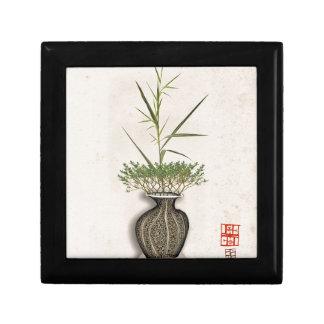 ikebana 10 by tony fernandes gift box