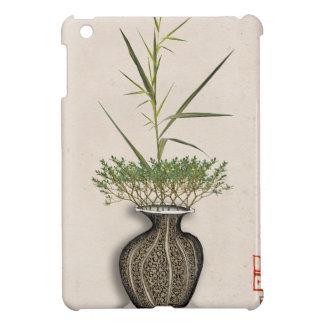 ikebana 10 by tony fernandes iPad mini covers