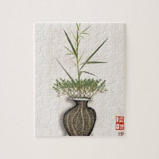 ikebana 10 by tony fernandes jigsaw puzzle