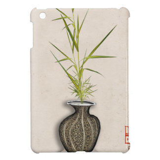 ikebana 11 by tony fernandes iPad mini covers