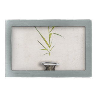 ikebana 12 by tony fernandes belt buckles
