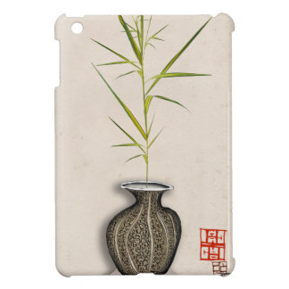 ikebana 12 by tony fernandes case for the iPad mini