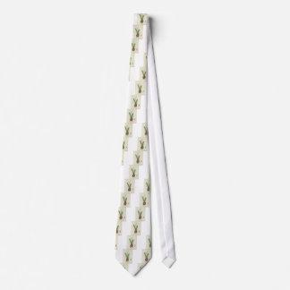 ikebana 14 by tony fernandes tie