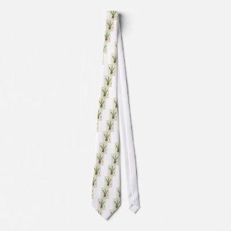 ikebana 18 by tony fernandes tie