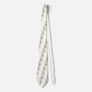 ikebana 19 by tony fernandes tie
