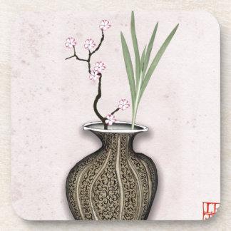 Ikebana 2 by tony fernandes coaster