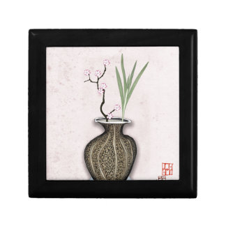 Ikebana 2 by tony fernandes gift box