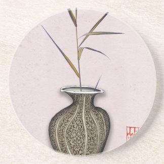 Ikebana 3 by tony fernandes coaster