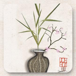 ikebana 7 by tony fernandes coaster