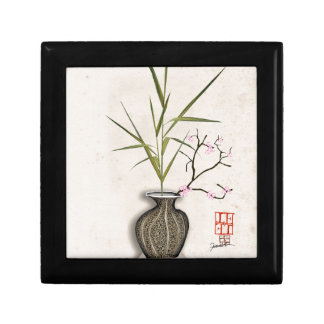 ikebana 7 by tony fernandes gift box