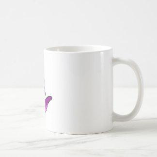 Ikkle Coffee Mug