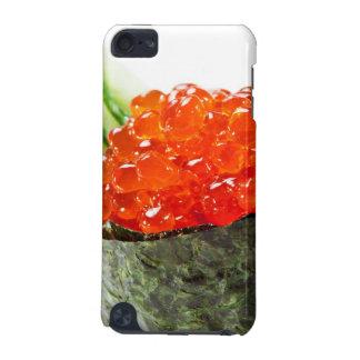 Ikura (Salmon Roe) Gunkan Maki Sushi iPod Touch 5G Case