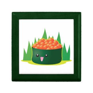 Ikura Sushi Gift Boxes