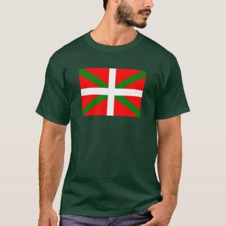 IKURRINA T-Shirt