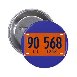 IL52 PIN