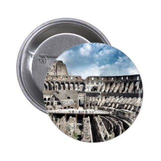 Il Colosseo I gave Rome Pins