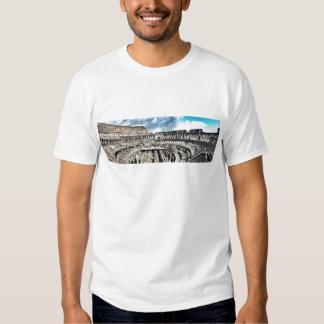 Il Colosseo I gave Rome Shirt
