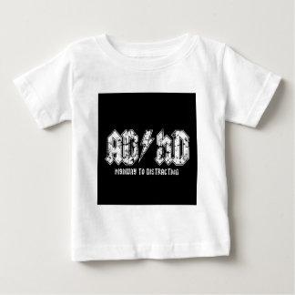il_fullxfull.213889232.jpg baby T-Shirt