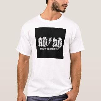 il_fullxfull.213889232.jpg T-Shirt