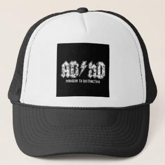 il_fullxfull.213889232.jpg trucker hat