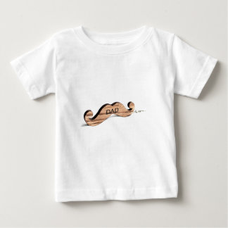 il_fullxfull.298626807.jpg shirt