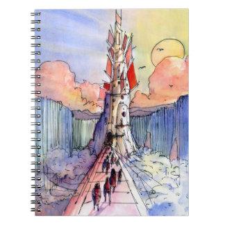 Il Manufatto Notebooks
