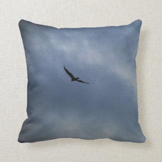 I'll Fly Away.... Cushion