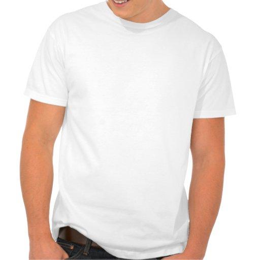 I'll Give You A Quarter T-shirt